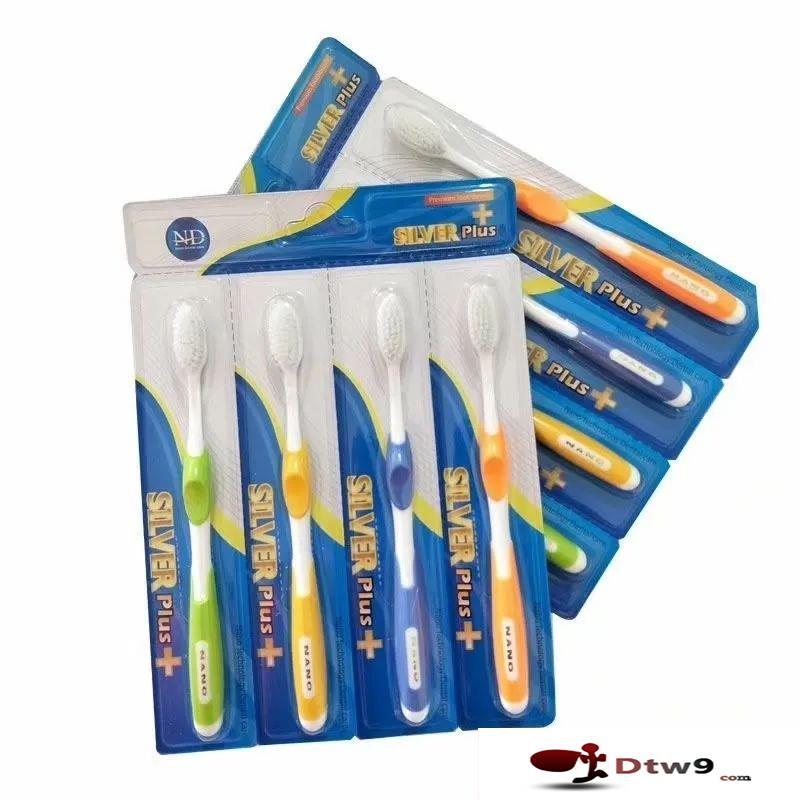 秋冬摆地摊卖牙刷牙膏赚钱吗?小苏打牙膏,十只装牙刷批发货源