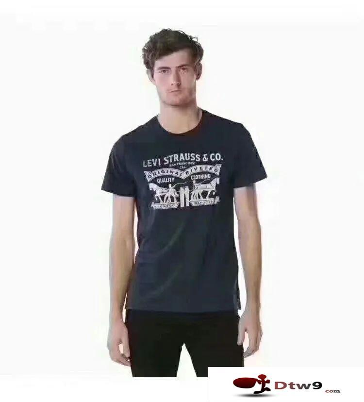 摆地摊卖精品男士牛奶丝Polo衫,阔腿裤批发,休闲短裤货源