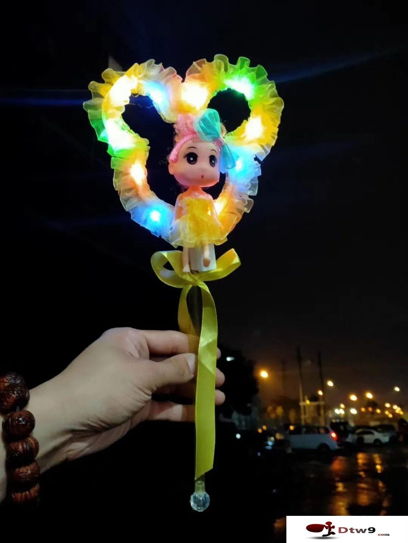 发光玩具波波球_手提灯笼,摆地摊热销儿童玩具批发货源