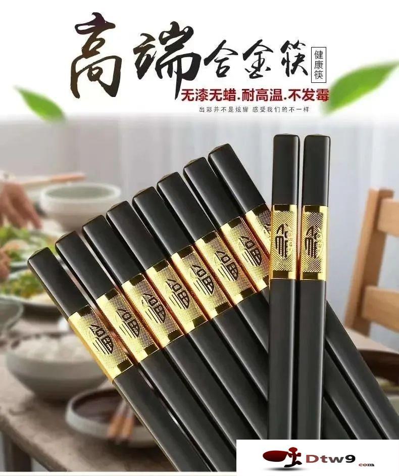 早市夜市摆地摊卖什么好赚钱?筷子批发厂家直销货源