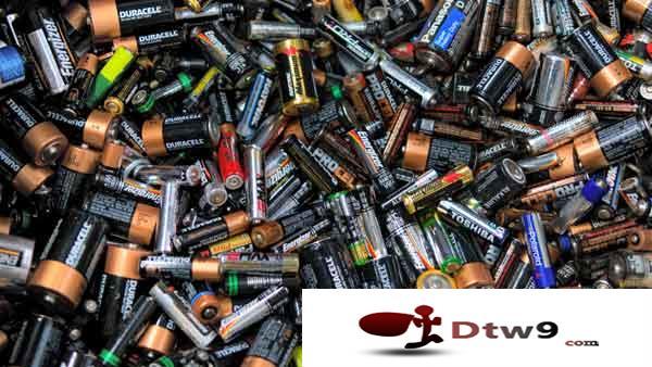 超火爆地摊项目:德国光能电池,利润高投资小的地摊产品