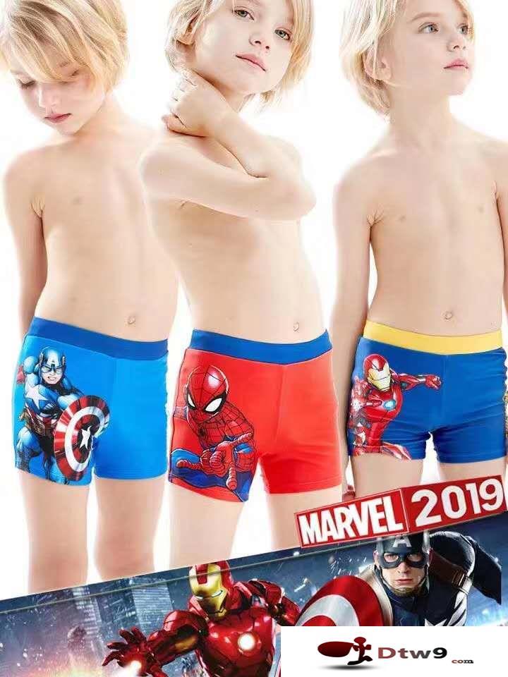 摆地摊卖泳装货源批发,成人儿童泳衣泳裤货源