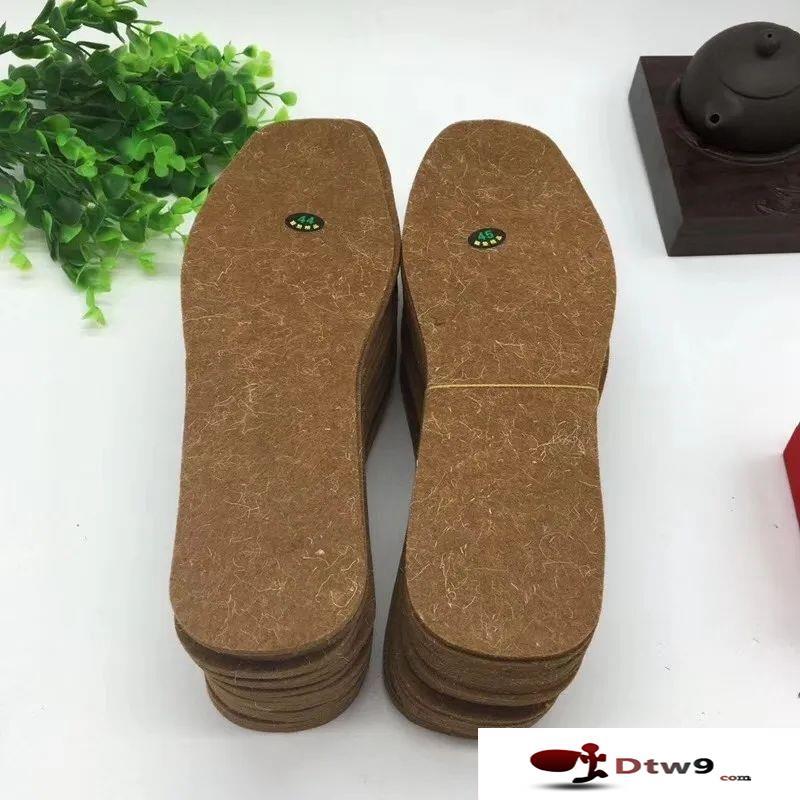地摊鞋垫货源批发,羊毛粘鞋垫,西域羊绒,驼绒鞋垫货源