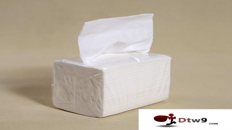 比拼多多还便宜的纸巾货源,1块钱还包邮真是天上掉馅饼