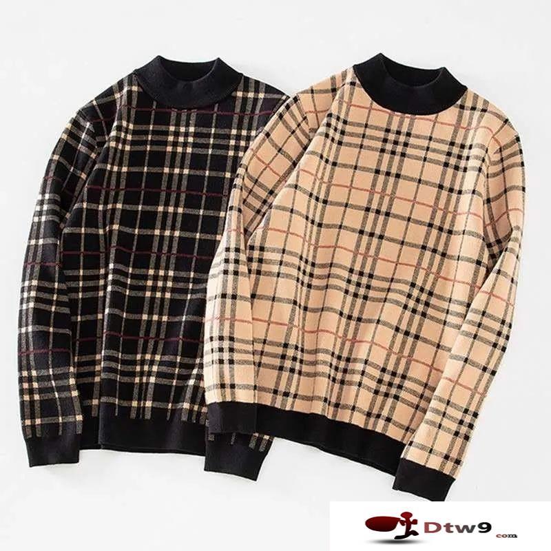 冬天摆地摊卖羊毛衫,2020年冬季服装货源批发