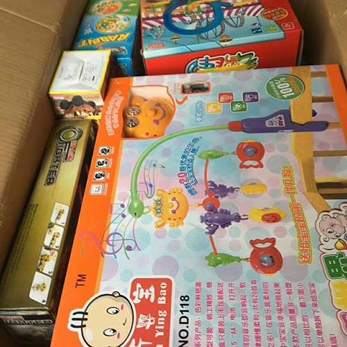 摆地摊卖玩具,称斤玩具批发,斤称玩具货源,地摊玩具货源批发
