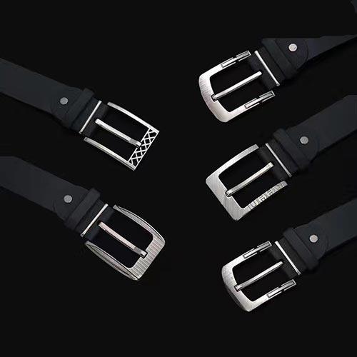 「腰带」比牛皮还牛的皮带批发,牛皮皮带顺口溜,摆地摊卖皮带