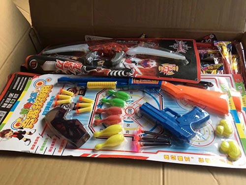 「玩具」摆地摊卖玩具,称斤玩具批发,斤称玩具货源,地摊玩具货源批发