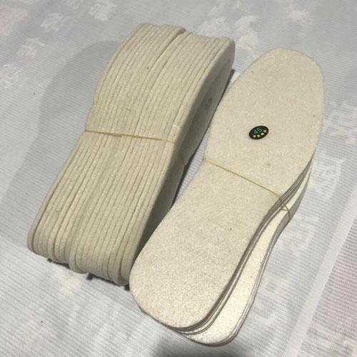 摆地摊羊毛毡鞋垫批发,内蒙古羊毛毡鞋垫-义乌地摊网