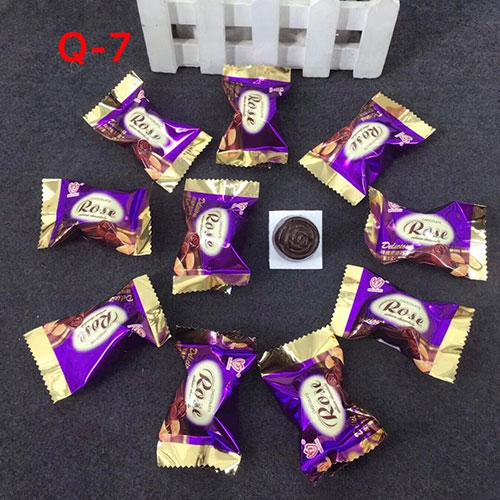 贝特尼巧克力批发,摆地摊过年卖贝特尼巧克力