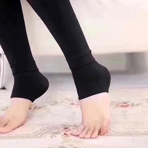 珍珠绒打底裤批发,8.5一条,卖15-20元模式-义乌地摊网