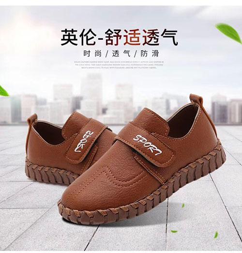 儿童鞋子货源批发,童鞋尺码,可零售一件代发-义乌地摊网