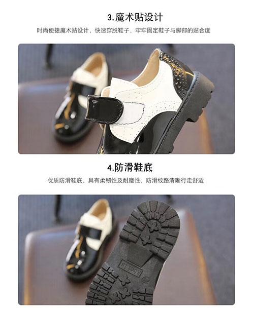 儿童鞋子尺码、内长,可零售一件代发,可批发童鞋货源