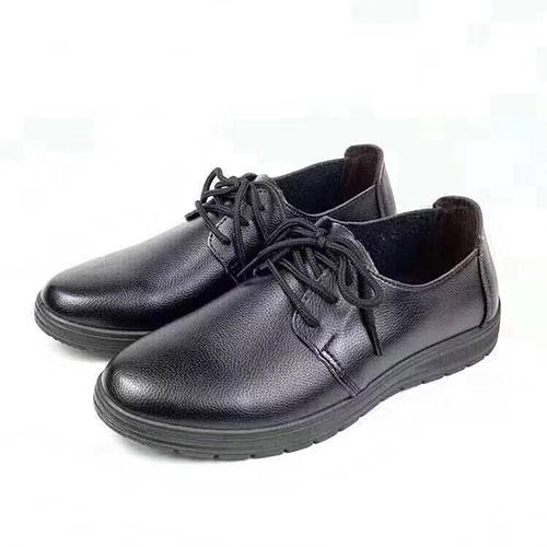 统帅公牛皮鞋,蒙古公牛皮鞋批发