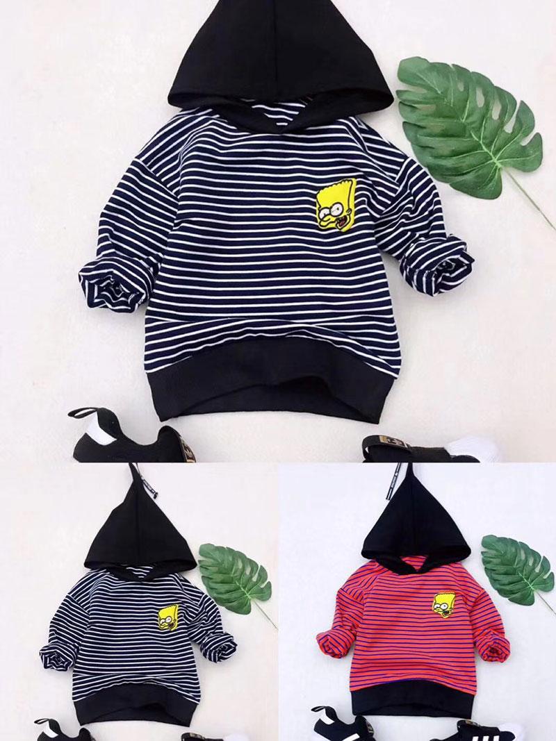 男童精品卫衣阳光童年系列,商超活动售卖儿童卫衣,春秋款童装货源批发