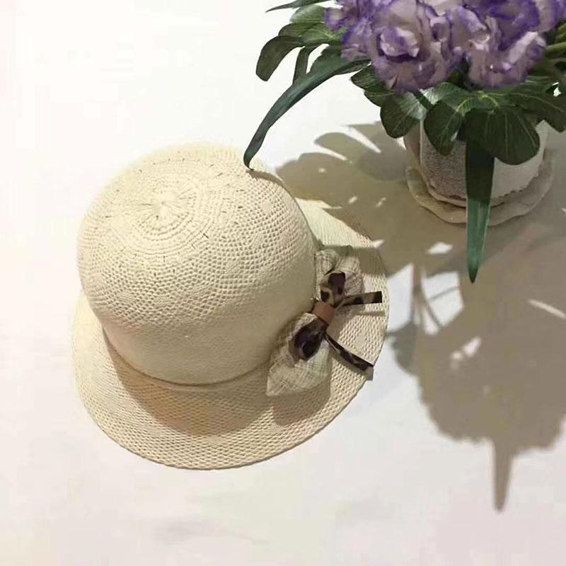 夏天妈妈防晒遮阳帽,中老年人帽子厂家批发,大檐沙滩帽老人帽子