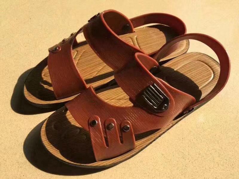 摆地摊越南凉鞋批发,夏季摆地摊货源