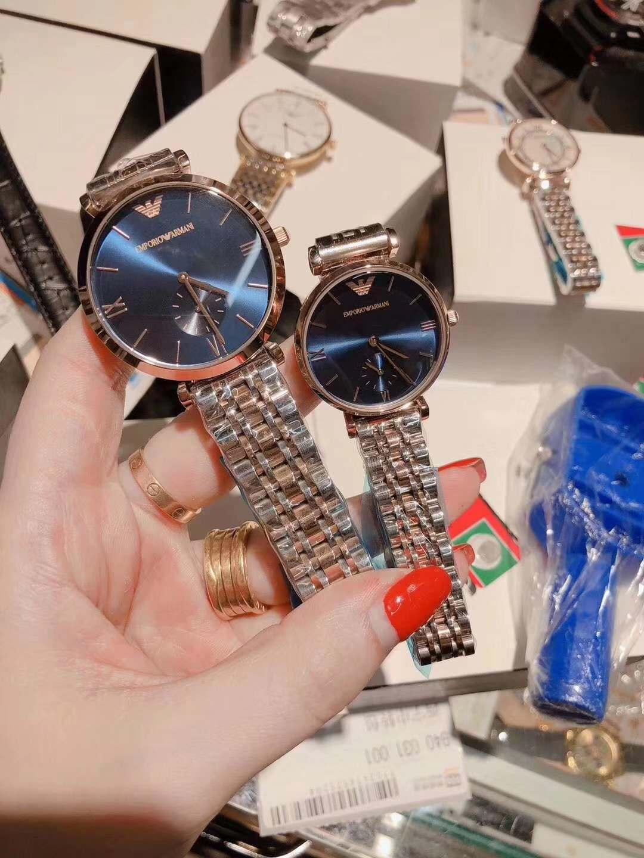 微商Amani手表代发_高仿一比一_90包邮-义乌地摊网