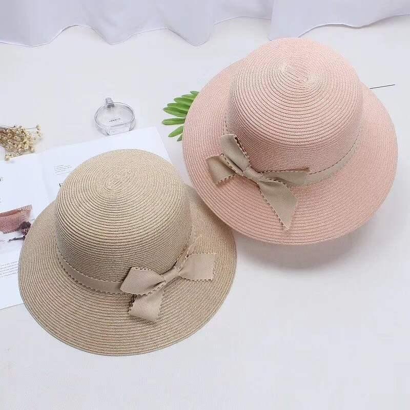 义乌休闲太阳帽厂家批发_折叠遮阳帽货源