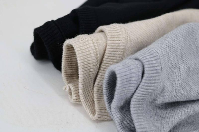 2020新款精品男士羊毛衫批发 地摊夜市商超优质供货